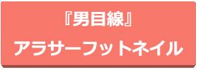 button_041