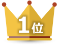 rank12x