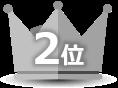 rank22x